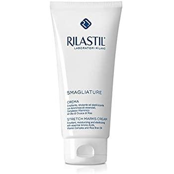 RILASTIL SMAGLIATURE CREMA SPECIAL PRICE 75 ml - FARMAPRIME