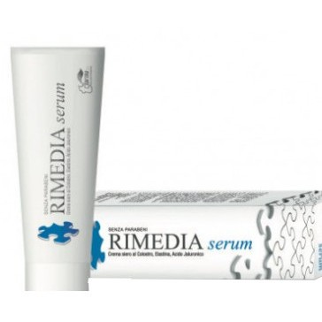 RIMEDIA SERUM CREMA 75 ML - Farmafamily.it