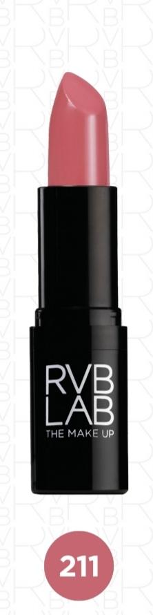 RVB AUTUNNO-INVERNO 2020 ROSSETTO STICK 211 - farmaciadeglispeziali.it