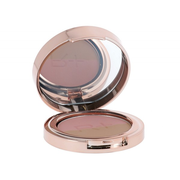 ROUGJ BLUSH 01 ROSE GOLD - Farmapage.it