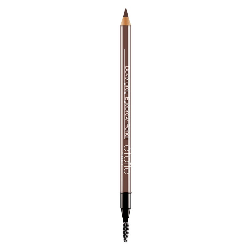 Rougj Eyebrow Pencil 07 Matita - Arcafarma.it