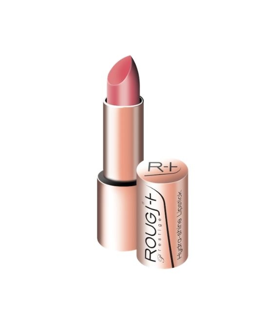 ROUGJ ROSSETTO HYDRA SHINE 04 STRAWBERRY KISS - Farmapage.it