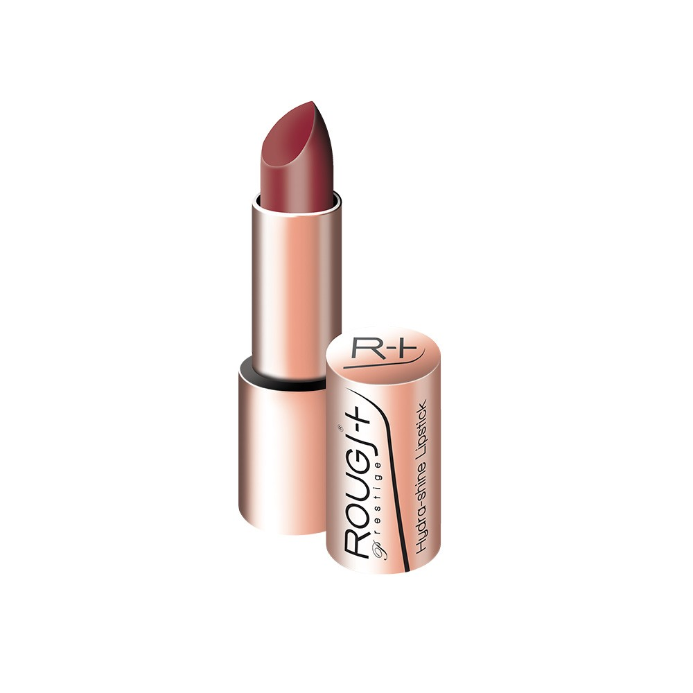 ROUGJ ROSSETTO HYDRA SHINE 06 DARK CHOCOLATE - Farmapage.it