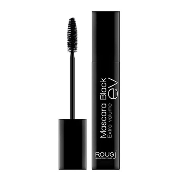 MASCARA EV EXTRA VOLUME 10,5 ML - Farmapage.it