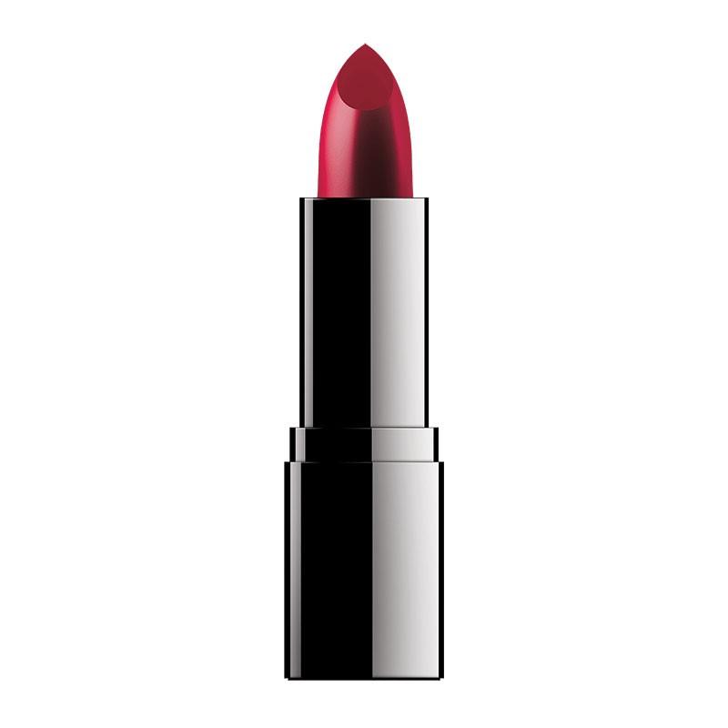 Rougj Plump Lipstick 03