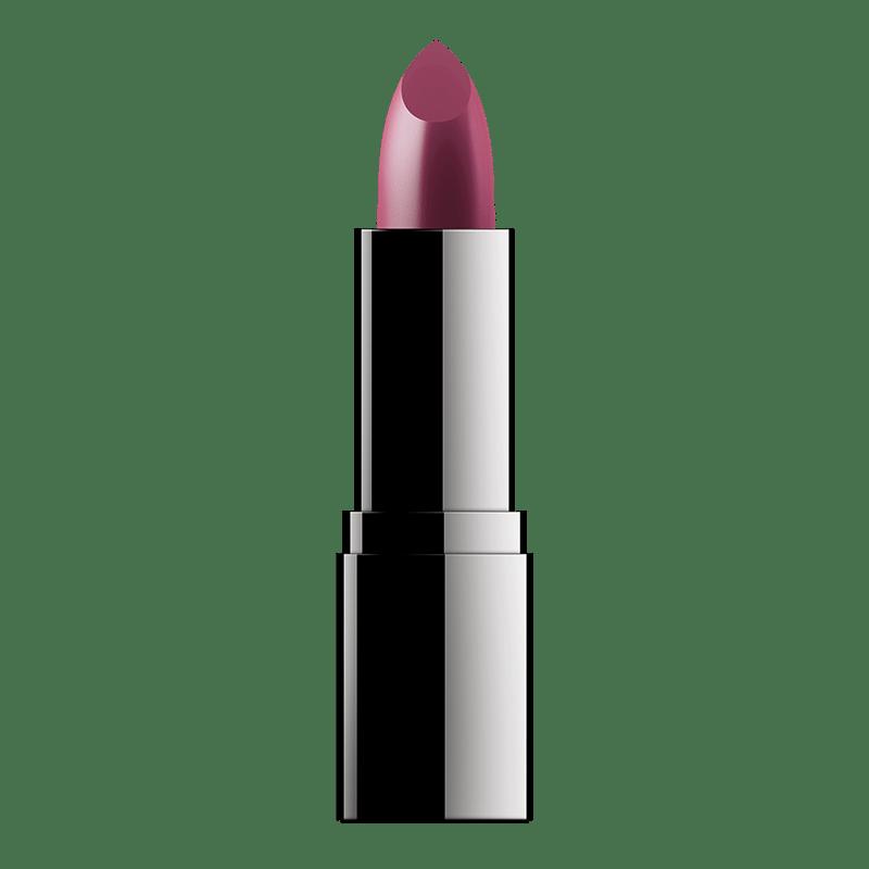 Rougj Shimmer Lipstick 02 - Arcafarma.it