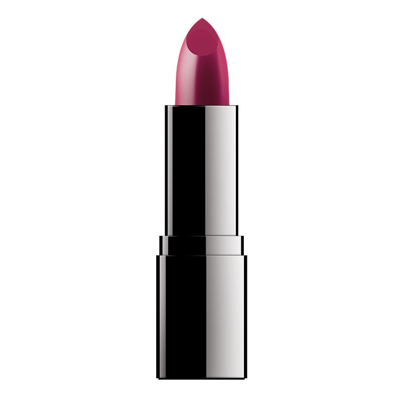 ROUGJ SHIMMER LIPSTICK 03 fuxia - Farmawing