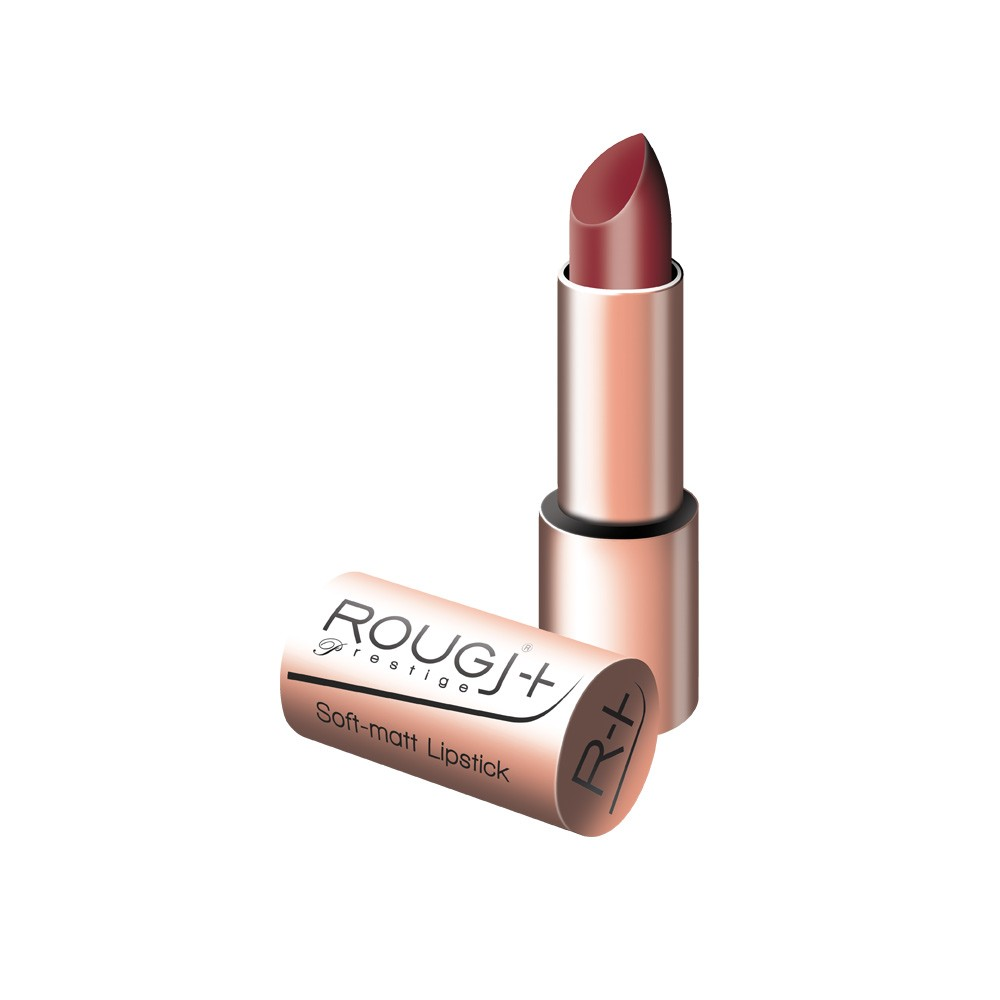 ROUGJ ROSSETTO SOFT MATT 06 UNICORN BLOOD - Farmapage.it