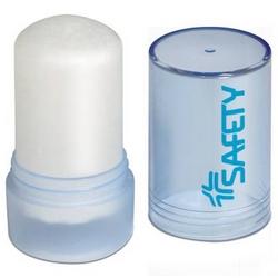 SAFETY ALLUME DI ROCCA 120 G - Iltuobenessereonline.it