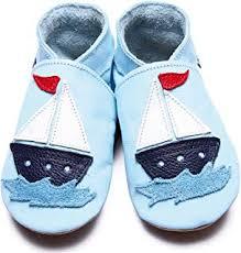 SAIL BOAT BABY BLUE M GIFT BAG (6/12m) - Farmajoy