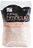 Sale Humalaya Fine - Sempredisponibile.it