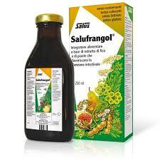 Salufrangol Mono 5x20ml - Iltuobenessereonline.it
