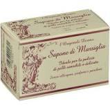 Sapone Marsiglia 200g - Iltuobenessereonline.it