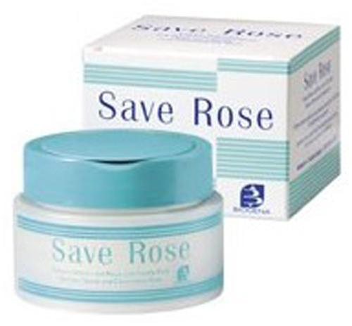 SAVE ROSE CR ANTICOUP 50ML - Farmacia Centrale Dr. Monteleone Adriano