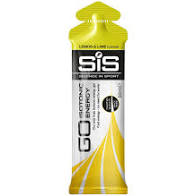 SCIENCE IN SPORT GO ISOTONIC ENERGY GEL LIMONE E LIME 60 ML - Spacefarma.it