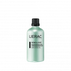 LIERAC SEBOLOGIE SOLUZIONE CHERATONICA 100 ML - Farmastar.it