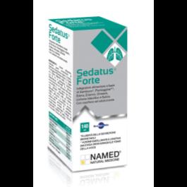 SEDATUS FORTE 140 ML - Farmacia Castel del Monte