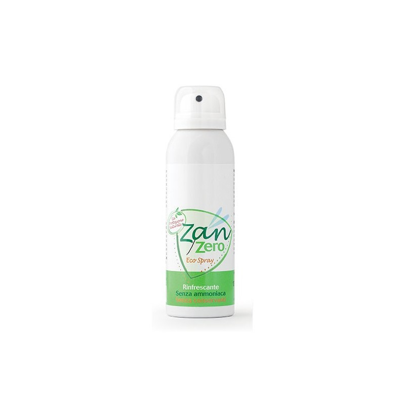 SELERBE ZANZERO SPRAY 100 ML - Farmapage.it