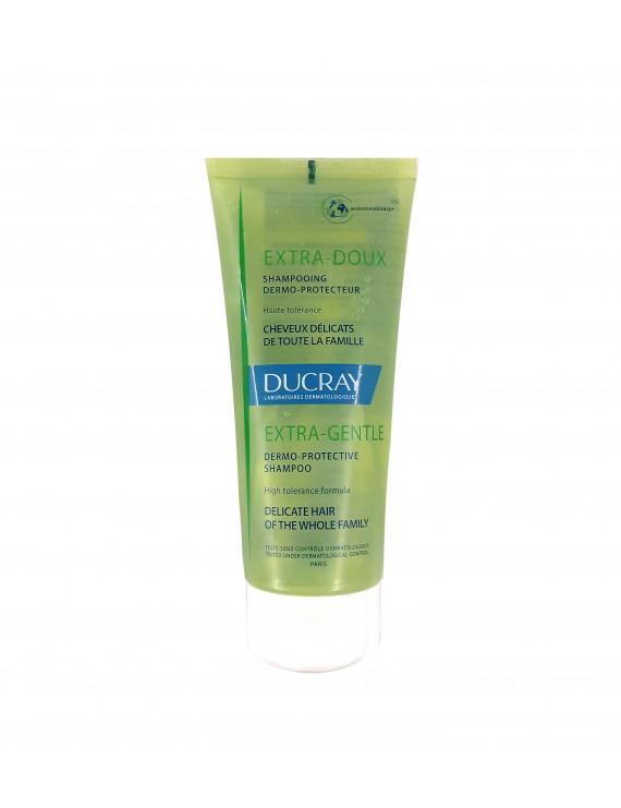 Shampoo Dermoprotettivo Extra Delicato 100ml - Arcafarma.it