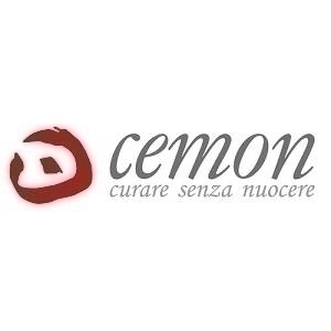 CEMON SILICEA MK GLOBULI - Farmastar.it