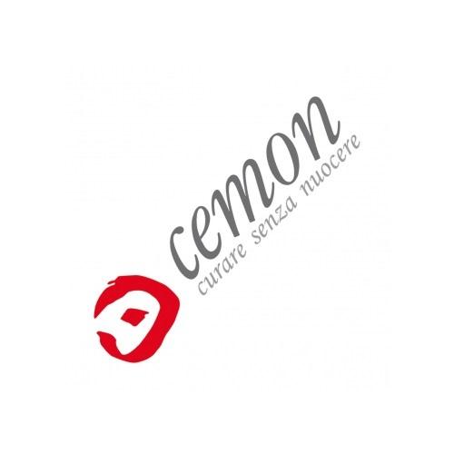 Cemon SILICEA XMK GLOBULI - Farmastar.it