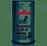 SIZE HEALTH NUTRITION BABY DOG MILK 400 G - Salutefarma.it