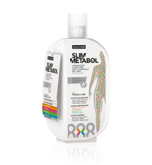 SLIM METABOL 888 ML - Farmacia 33