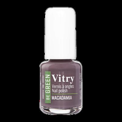 Smalto Be Green Macadamia 6ml - Arcafarma.it
