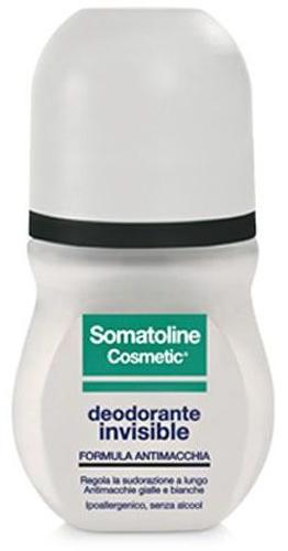 SOMAT C DEO INVIS ROLLON 50ML - Farmacia Centrale Dr. Monteleone Adriano