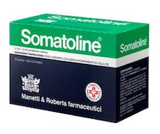 Somatoline Buste 0,1% + 0,3% Emulsione Cutanea - Farmabros.it