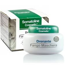 Somatoline C Fango Drenante 500g - Arcafarma.it