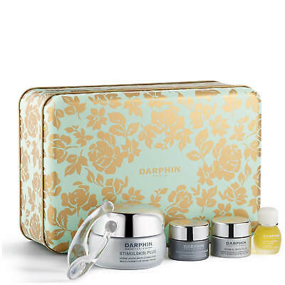 Darphin Estee Lauder Stimulskin Plus Crema Holiday Set -