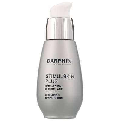 STIMULSKIN SERUM 50 ML DARPHIN LIMITED EDITION - Farmastar.it
