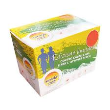 SUPRADYN MAGNESIO E POTASSIO LIMITED EDITION 14 + 24 BUSTINE - Farmapc.it