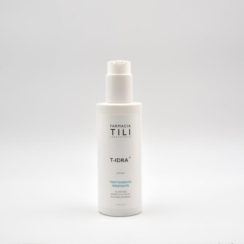 T-Idra+ Crema Corpo Idratante 150ml - Sempredisponibile.it