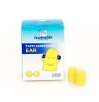 Tappo Auricolare Ear Gommapiuma 2 Tappi - Sempredisponibile.it