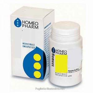 TH2 GLOBULI 20 G - Farmaciapacini.it