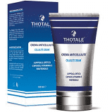 THOTALE CREMA CORPO ANTICELLULITE 150 ML - FarmaHub.it