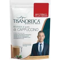 TISANOREICA BEVANDA CAPPUCCINO 2020 POT 500 G -  Farmacia Santa Chiara