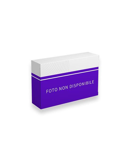 Tisanoreica style frollini al caffè con base di cioccolato - latuafarmaciaonline.it