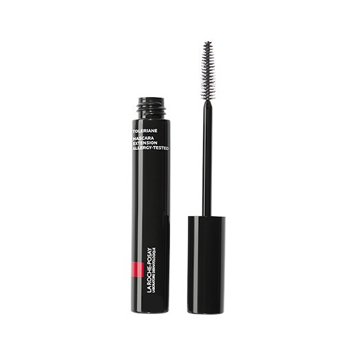 TOLERIANE MASCARA EXTENSION NOIR - Farmafamily.it
