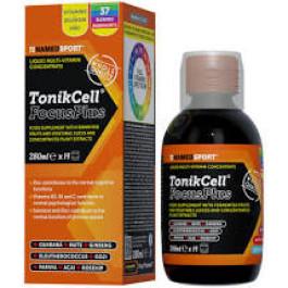 TONIKCELL FOCUSPLUS 280 ML - Farmacia Castel del Monte