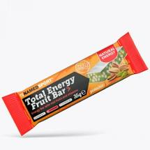 TOTAL ENERGY FRUIT BAR PISTACCHIO 35 G - Farmacia Giotti