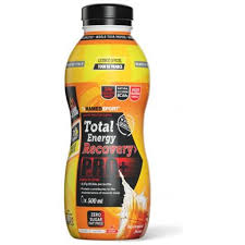 TOTAL ENERGY RECOVERY PRO+ RECO TROPICAL 500 ML - Spacefarma.it