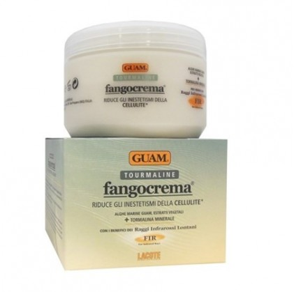 TOURMALINE FANGOCREMA 300 ML - Farmafamily.it