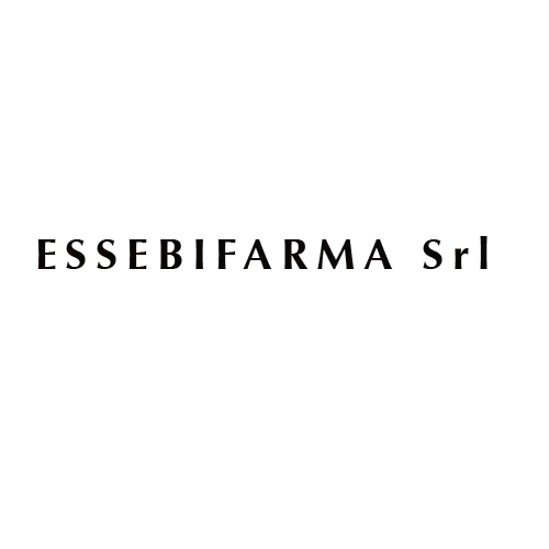 Triforbrain 36 Compresse - Arcafarma.it