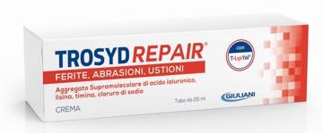 Trosyd Repair 25ml - Arcafarma.it