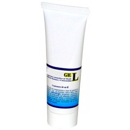 HERBOPLANET ULCE GEL 40 ML - Farmastar.it