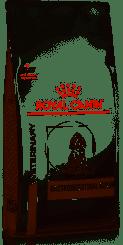 VETERINARY DIET CANINE GASTRO INTESTINAL GIJ 29 SECCO JUNIOR 2,5 KG - Salutefarma.it