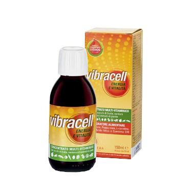Vibracell 150ml - Arcafarma.it